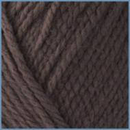 Пряжа для в'язання Valencia Lavanda, 766 колір, 43% шерсть, 50% акрил, 7% ангора (залишок)
