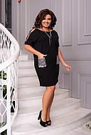 Сукня жіноча ошатне 39352, фото 1