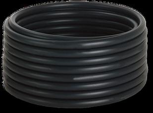 Трубка магистральная PE 16 мм, 100 м, DSRZPN416-100