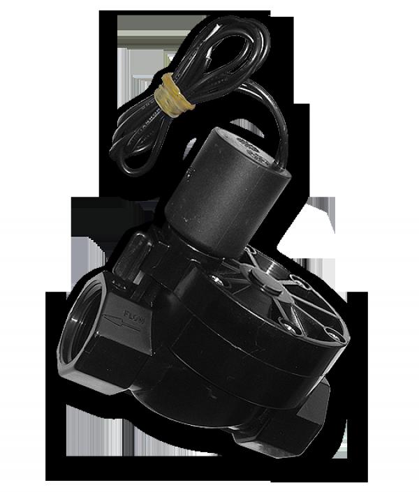 """Электромагнитный клапан РВ 1"""", 24VAC 50/60Hz, DSA-4002"""