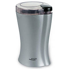 Кофемолка Adler AD-443