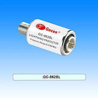 Грозозащита Gecen GC-862BL