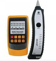 Мультиметр Wire Tracker DT GM60 искатель проводов