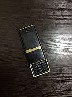 Мобильный Телефон LG KE800