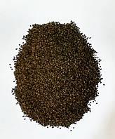 Семена люцерны 1 кг (Насіння країни)