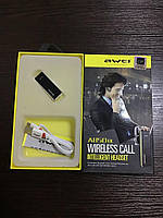 Bluetooth Гарнитура Awei A850BL
