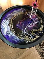 Кофейный столик, фото 1