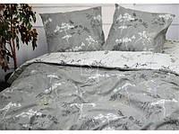 Комплект  постельного белья Вилюта ранфорс двухспальный 20104