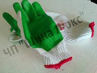 Перчатки от механических повреждений (Стекло)
