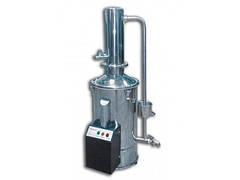 Аквадистиллятор ДЭ-10 Micromed