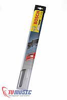 Щетка стеклоочистителя Bosch AeroTwin AR17U (3 397 008 531)
