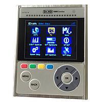 Вимірювальний прилад Dr.HD 1000 Combo