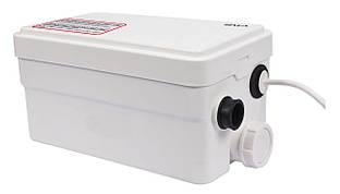 Насос для ванной и душевой водоснабжения и раковины (без подключения wc) 250 Вт - FALA