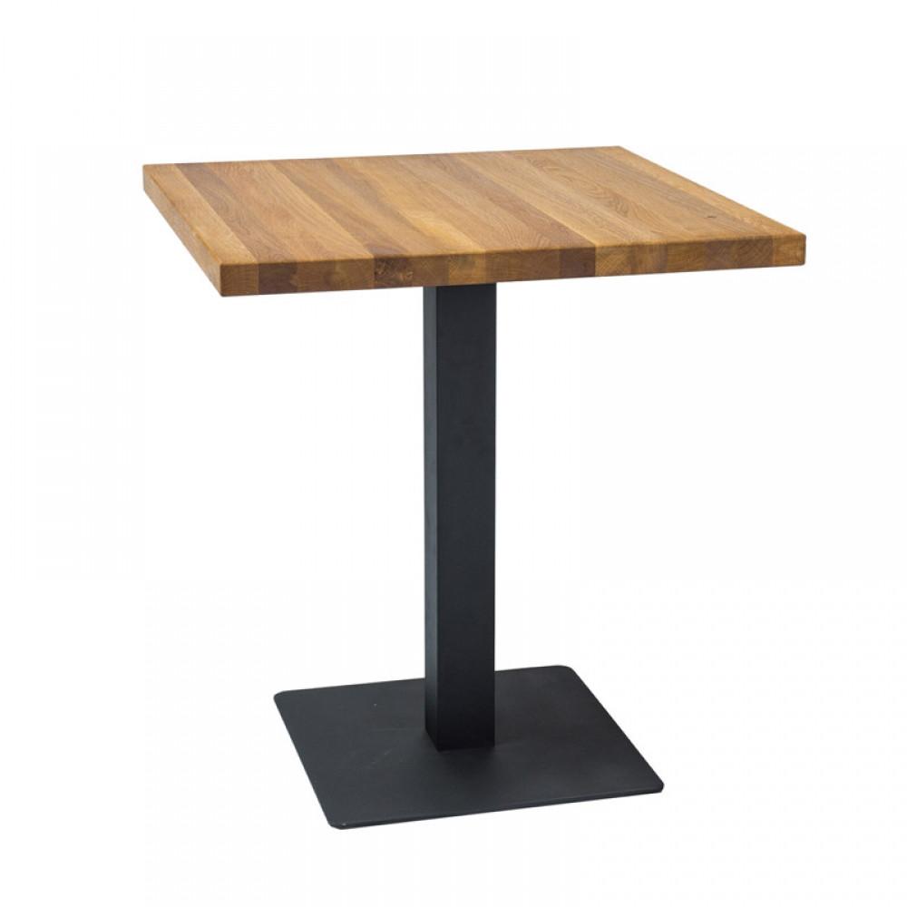 Комплекты столов для кафе бара ресторана от оптового производителя