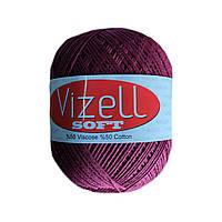 Vizell Soft 105, фото 1