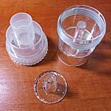 Ингаляционная камера для компрессорных ингаляторов, фото 3