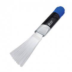 Насадка на пылесос Dust Daddy #D/S