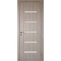 Межкомнатные двери «Персей» тм Неман