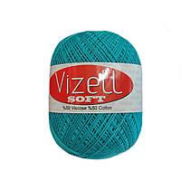 Vizell Soft 459, фото 1
