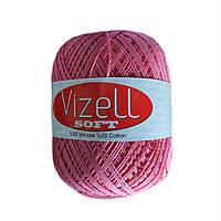 Vizell Soft 526