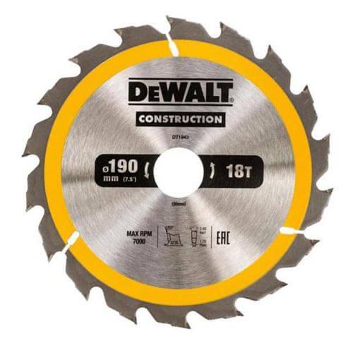 DeWALT DT1943