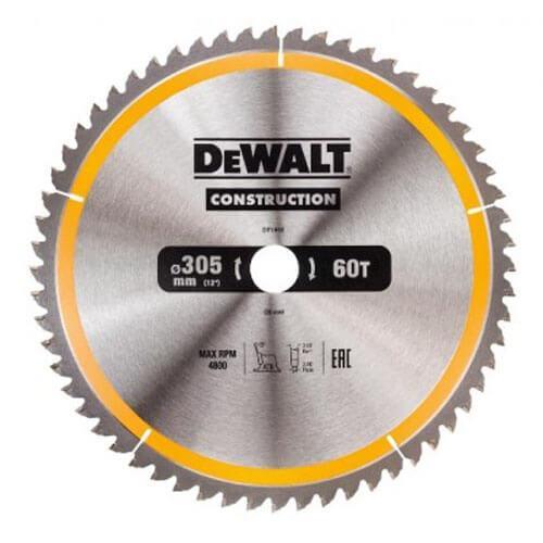 DeWALT DT1960