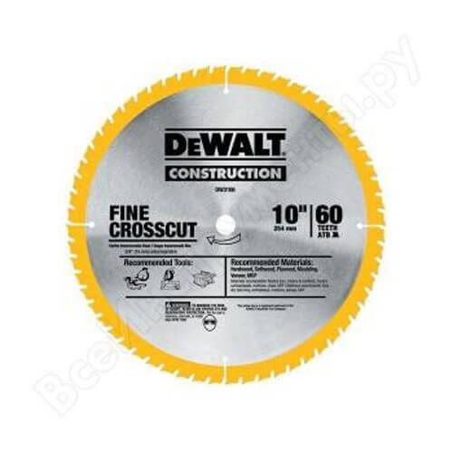 DeWALT DT4375