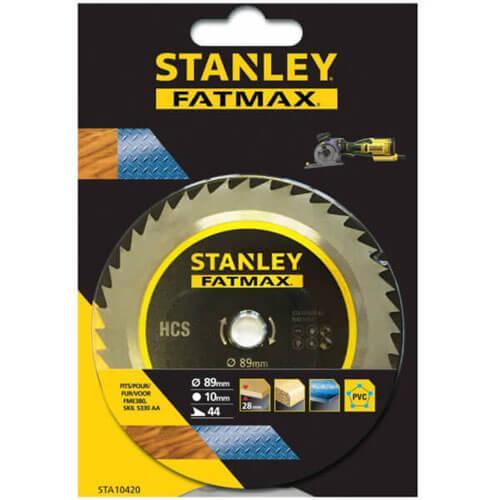STANLEY STA10420