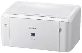 Заправка Canon LBP-3100 картридж 712