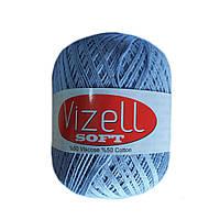 Vizell Soft 540, фото 1