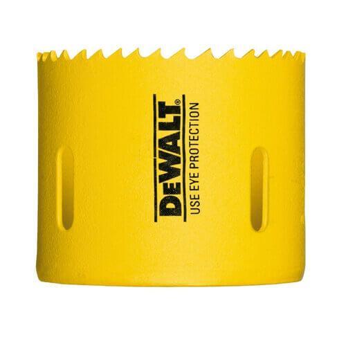 Цифенбор DeWALT DT83046