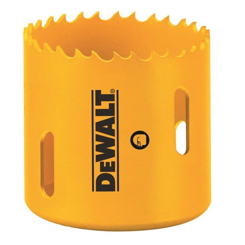 Цифенбор DeWALT DT83057