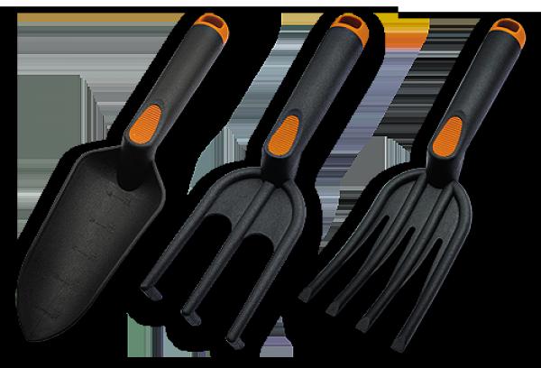 Комплект из 3 элементов в упак., KT-YG565