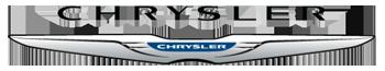 Штатные магнитолы для Chrysler