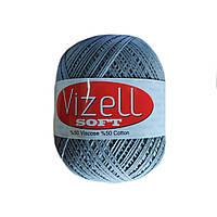 Vizell Soft 702, фото 1
