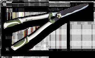 Ножницы для живой изгороди волнистые - «NEW» TEFLON, KT-W1137