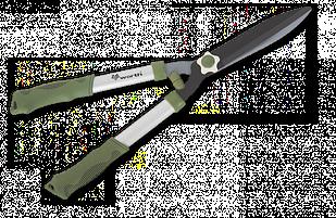 Ножницы для живой изгороди - прямые STANDARD, KT-W1125