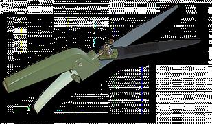 Ножницы для трави TEFLON, KT-W1301