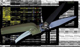 Ножницы для трави вращающиеся 180? TEFLON, KT-W1302