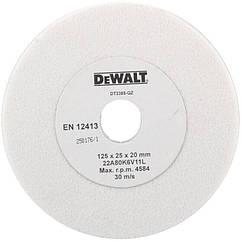 DeWALT DT3385