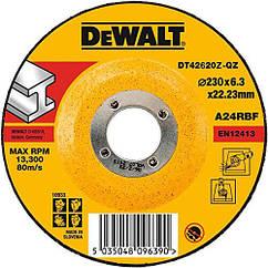 DeWALT DT42620Z