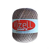 Vizell Soft 883