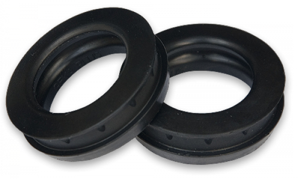 GEKA-PLUS Прокладка для соединителя, GK300C