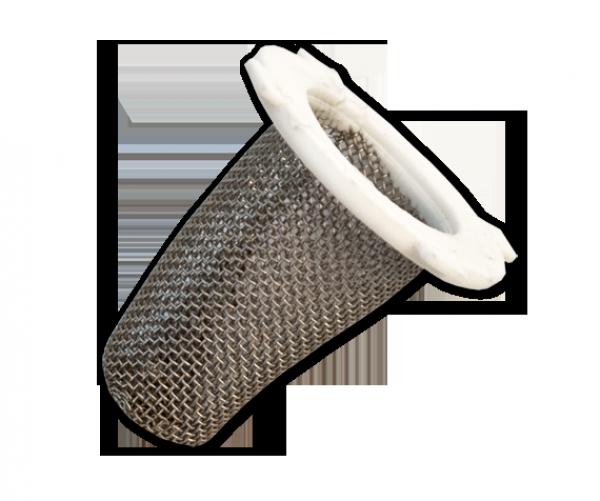 Фильтр-конус, GK252