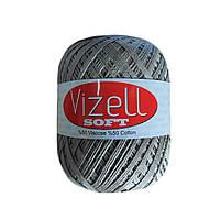 Vizell Soft 885