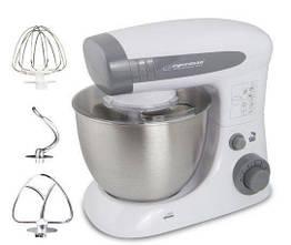 Тестомес-миксер Cooking Assistant Esperanza EKM-024