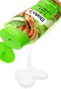 Шампунь для жирного волосся Balea  Pure Frishe 300 мл, фото 2