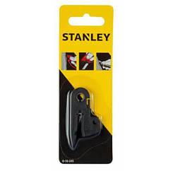 Лезвие специальное для ножа 0-10-244, в пластиковом корпусе STANLEY 0-10-245