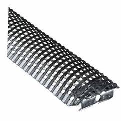 Лезвие для рашпиля Surform полукруглое длиной 250 мм со стандартной насечкой STANLEY 5-21-299