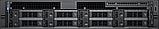 Сервер Dell PE R7425 (210-R7425-7301), фото 4